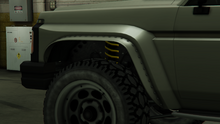 Hellion-GTAO-PrimaryBoltedFenders.png