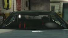 Imorgon-GTAO-Chassis-StreetCageSetupMK1.png