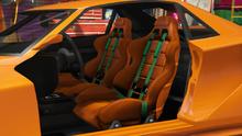 ItaliGTBCustom-GTAO-Seats-PaintedTunerSeats.png