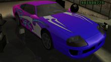 Jester-GTSA-Paintjob2.png