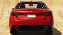 Komoda-GTAO-Rear