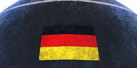 Kosatka-GTAO-Warstock-flag12.png