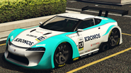 KronosETR1-GTAO-front