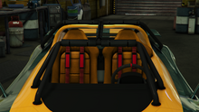 Locust-GTAO-PaddedCagewithColoredSeats.png