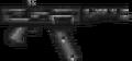Machinegun-GTA1-icon