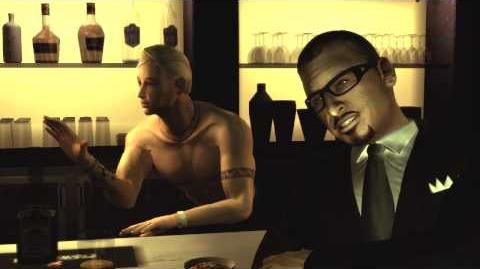 Meet_Tony_Prince_-_GTA_4_The_Ballad_of_Gay_Tony_trailer