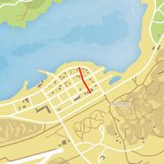 NilandAvenue-GTAV-Map
