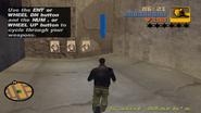 Pump-ActionPimp4-GTAIII