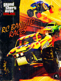 RCBanditoRaces-GTAO-Advertisement