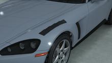 RT3000-GTAO-Fenders-TrackFenders.png