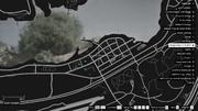 RampedUp-GTAO-Map75.png