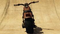 RatBike-GTAO-Rear