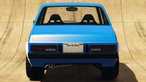 RetinueMkII-GTAO-Rear
