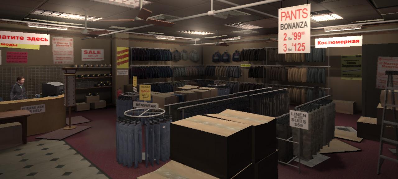 RussianShop-GTA4-interior.jpg