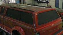 SandkingSWB-GTAO-Chassis-BedCap.png
