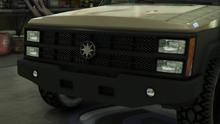 SeminoleFrontier-GTAO-FrontBumpers-RamPlate.png