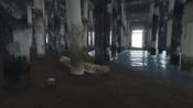 Shipwrecks-GTAO-DelPerroPier.png