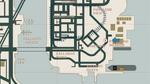 StuntJumps-GTALCS-Jump08-PortlandPortlandHarborRoofWest-Map.png