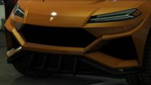 Toros-GTAO-CarbonSharkDiffuser.png
