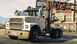 TowTruck-GTAV-RGSC3