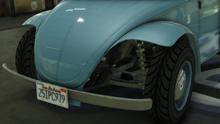 Weevil-GTAO-Fenders-PrimaryChoppedFenders.png