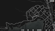 ActionFigures-GTAO-Map90.png