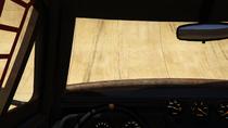 ApocalypseSlamvan-GTAO-Dashboard