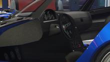 Banshee900R-GTAO-Dash-None.png