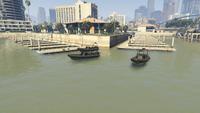 BikerSellBoats-GTAO-LosSantos-PuertoDelSol-Boats.png