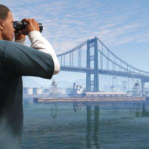 Binoculars-GTAV.jpg