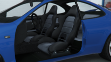 CalicoGTF-GTAO-Seats-SportsSeats.png