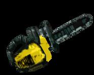 Chainsaw-GTALCS