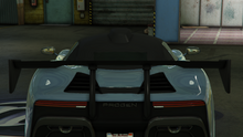 Emerus-GTAO-BlackSportsSpoiler.png