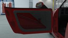 Euros-GTAO-Doors-LightweightFlockedPanels.png