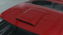 Euros-GTAO-RoofScoops-JetScoop.png