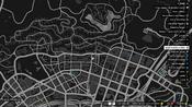 ExoticExports-GTAO-WestVinewoodEclipseBlvd-Map.png