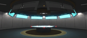 Facilities-GTAO-OrbitalCannonOption.png