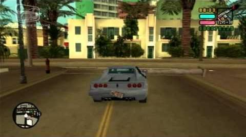 GTA_Vice_City_Stories_-_Walkthrough_-_Mission_48_-_Steal_the_Deal