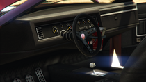 Gauntlet-GTAV-Inside