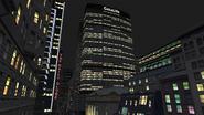 GetaLifeBuilding-GTAIV-Night