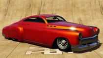 Hermes-GTAO-FrontQuarter