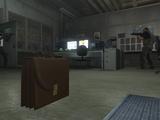 Hostile Takeover (GTA Online)