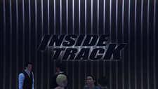 InsideTrack-GTAO-WallSign