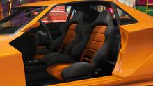 ItaliGTBCustom-GTAO-Seats-SportsSeats.png