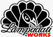 Lampadati-Works-Logo-GTAO