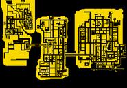 LibertyCity-GTAA-HUDMap
