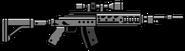 MarksmanRifle-GTAVPC-HUD