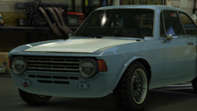 MichelliGT-GTAO-FrontBumperDelete&Towhook.png