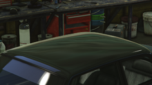 NebulaTurbo-GTAO-StockRoof.png