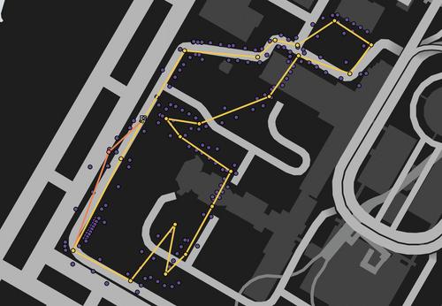 OpenWheelBraceforImpact-GTAO-Map.png